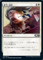 nakamichim21 08-1.jpg