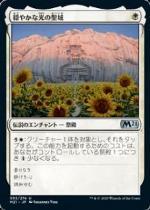 nakamichim21 08.jpg